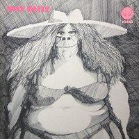 may-blitz-disco-critica-1970