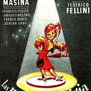 noches-cabiria-poster-fellini