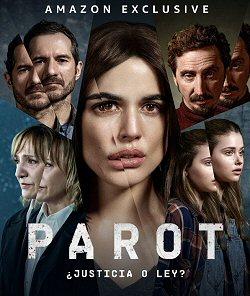 parot-teleserie-amazon-poster-sinopsis