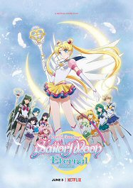 pretty-guardian-sailor-moon-poster-sinopsis