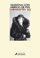 sabahattin-ali-madona-abrigo-de-piel-critica