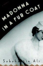 sabahattin-ali-madonna-fur-coat-review