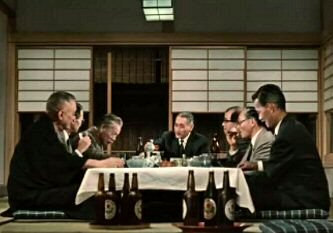 sabor-sake-yasujiro-ozu-critica-fotos