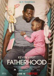 ser-padre-fatherhood-poster-sinopsis