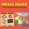 small-faces-complete-atlantic-recordings