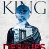 stephen-king-despues-sinopsis-libros