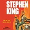 stephen-king-later-critica