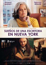 suenos-escritora-nueva-york-poster-sinopsis