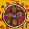 the-happenings-psycle-album-review