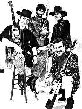 the-hombres-grupo-60s-album-review