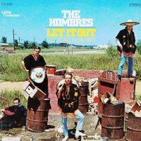 the-hombres-let-it-out-album-critica