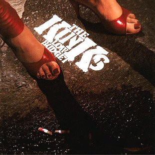 the-kinks-low-budget-album-review