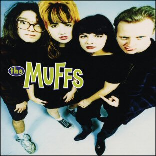 the-muffs-album-review-debut
