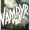 vampyr-dreyer-1932-poster-critica
