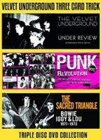 velvet-underground-dvd-historia