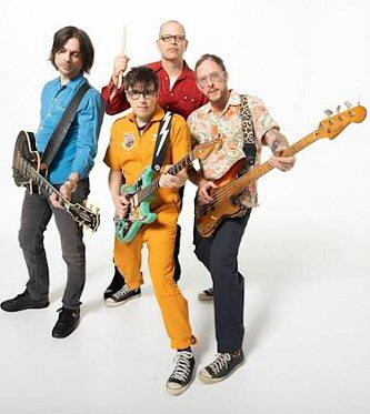 weezer-vanweezer-album-review-critica