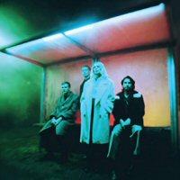 wolf-alice-blue-weekend-album