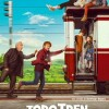 a-todo-tren-viaje-asturias-poster-sinopsis