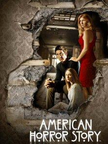 american-horror-story-fotos-teleserie