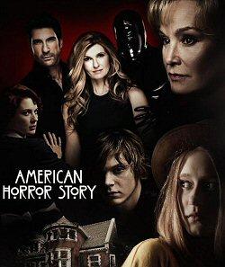 american-horror-story-poster-sinopsis