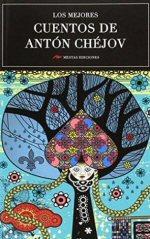 anton-chejov-cuentos-review