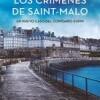 bannalec-crimenes-saint-malo-libros