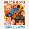 beach-boys-feel-flows-album