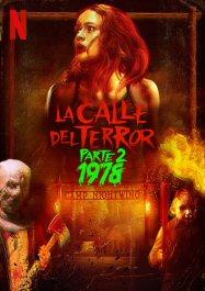 calle-terror-parte-2-1978-critica