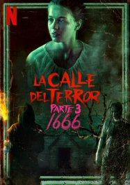 calle-terror-parte3-1666-poster-sinopsis