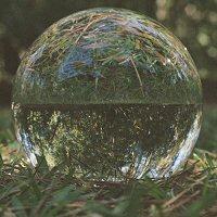 darkside-spiral-album-discos