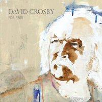 david-crosby-for-free-album