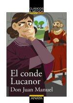 don-juan-manuel-conde-lucanor-critica