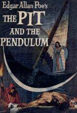 edgar-allan-poe-pit-pendulum-review