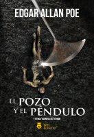 edgar-allan-poe-pozo-pendulo-critica-libros