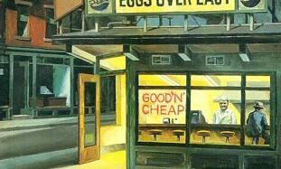 eggs-over-easy-album-review-goodn-cheap
