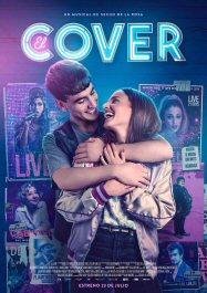 el-cover-poster-sinopsis