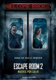 escape-room2-poster-sinopsis