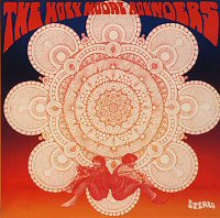 holy-modal-rounders-albums-1967