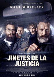 jinetes-justicia-poster-sinopsis