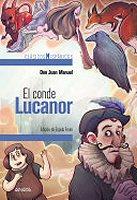 juan-manuel-conde-lucanor-critica-sinopsis