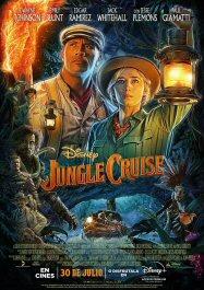 jungle-cruise-poster-sinopsis