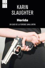 karin-slaughter-libros