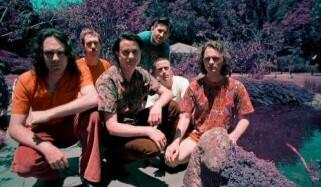 king-gizzard-lizard-wizard-album-review-critica-butterfly-3000