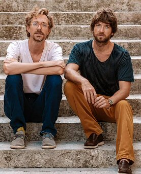 kings-of-convenience-critica-review-2021-albums