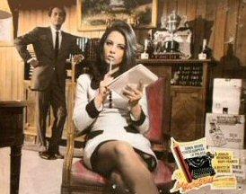 las-secretarias-foto-critica-pelicula