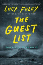 lucy-foley-the-guest-list-review