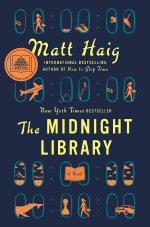 matt-haig-biblioteca-library-midnight-review