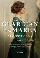 mayte-uceda-guardian-marea-sinopsis-libros