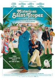misterio-saint-tropez-poster-sinopsis