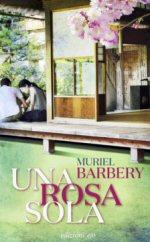 muriel-barbery-rosa-sola-critica-review